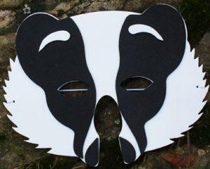 Badger Foam Mask 300x241 1